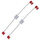 Обманка Canceller CANbus LED, 12 В, 5 Вт, набор 2 шт.  Уценка