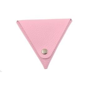 Футляр для ключей, цвет розовый (F-63-331) Ош