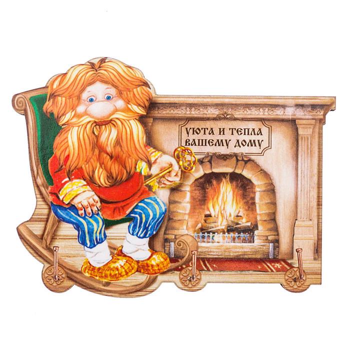 Тепла и уюта вашему дому картинки с надписями