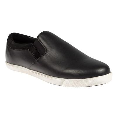 Ботинки TREK Бриг 195-110 (черный) (р. 42)
