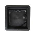 Форма для тротуарной плитки «Средневековая I», 13 × 13 × 5,7 см, Ф11030