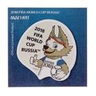 "Магнит Забивака ""Класс!"" 2018 FIFA World Cup Russia™"