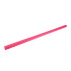 Аквапалка STAR, 65*1600 mm, Red M0827 02 2 05W