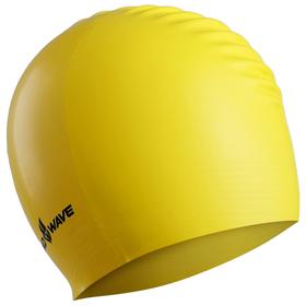 Латексная шапочка SOLID SOFT M0565 02 0 06W Yellow Ош