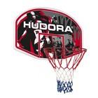 Баскетбольное кольцо HUDORA Basketballkorbset