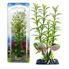 Растение-композиция PENN-PLAX BLOOMING LUDWIGIA-MALAY CRIP, 17см