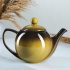 Чайник «Элегант»