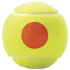Мяч теннисный WILSON Starter Orange, арт. WRT137200, ITF, 12 шт
