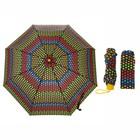 Зонт механический, R=50см, №1 110