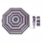 Зонт автоматический, R=50см, №5 23814