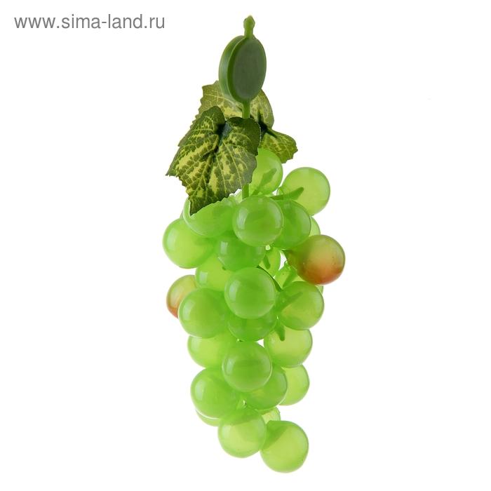 "Магнит ""Виноград"", 32 ягоды"