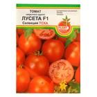 "Семена Томат ""Лусета F1"", среднеспелый, 0,05 г"