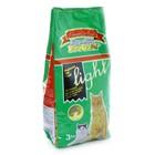 Сухой корм Frank's ProGold для кошек, склонных к полноте, 29/12, 3 кг