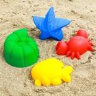 Наборы для игры в песке №61