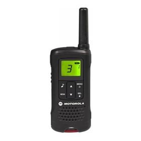 Рация Motorola TLKR-T60 TWIN Ош
