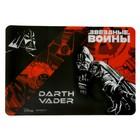 Накладка на стол 485*335мм Lucas Star Wars