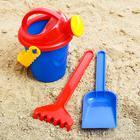 Наборы для игры в песке №16