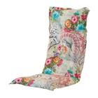 Подушка для кресла Azzura 077-5P