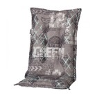 Подушка для кресла Azzura 082-5P