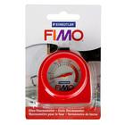 Термометр для духовки FIMO 8700 22