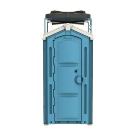 Мобильная душевая кабина 'Стандарт Ecogr' 150л Ош