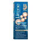 Вв-крем Hyalurotone, матирующий, идеальная кожа, 40 мл