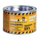 Шпатлевка CHAMAELEON, универсальная, среднезернистая, 0,515 кг