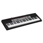 Синтезатор Casio CTK-1500 61 клавиша
