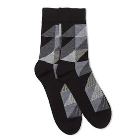 a35ada194d201 Мужские носки в Бишкеке купить цена оптом и в розницу - стр. 37