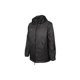 Куртка утепленная 2K Sport Performance, black, L