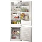 Холодильник Kuppersberg KRB 18563, 292 л, Fast Cool