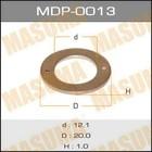 Шайбы для форсунок  Masuma MDP0013