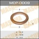 Шайбы для форсунок  Masuma mdp0009