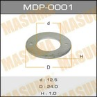 Шайбы для форсунок  Masuma MDP0001
