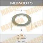 Шайбы для форсунок  Masuma MDP0015