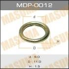 Шайбы для форсунок  Masuma MDP0012