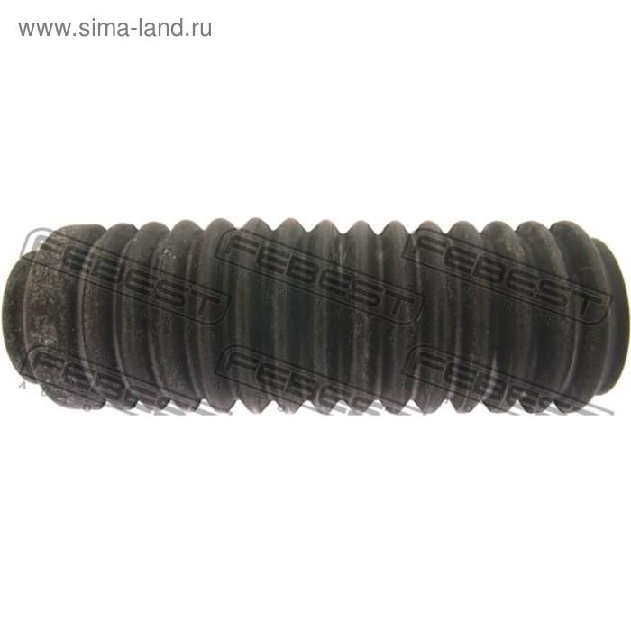 Пыльник переднего амортизатора febest nshb-t30f
