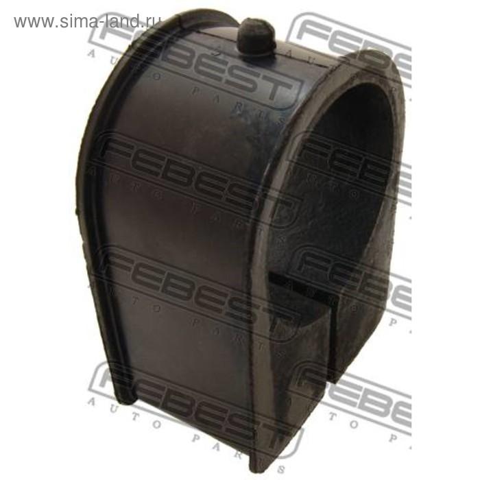 Проставка рулевой рейки FEBEST sggb-001