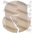Втулка маятникового рычага febest nsb-059