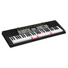 Синтезатор Casio LK-135 61 клавиша