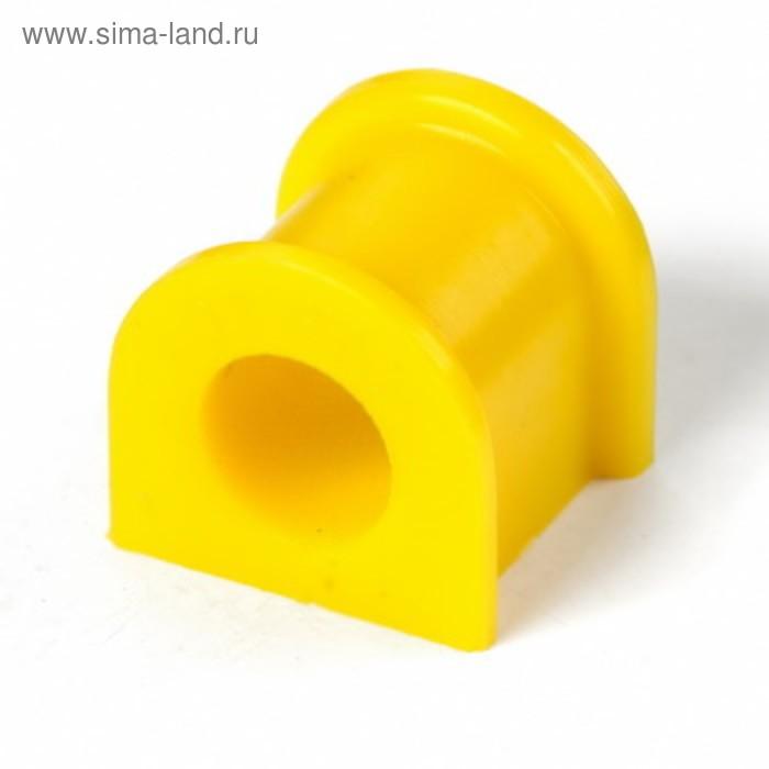 "Втулка полиуретановая "" Точка опоры "" 1-01-810"