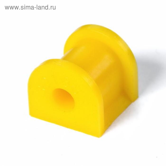 "Втулка полиуретановая "" Точка опоры "" 3-01-888"