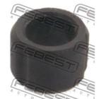 Заглушка направляющей втулки тормозного суппорта febest tt-cu2w