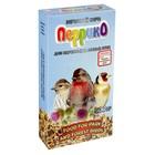 """Корм """"Перрико"""" для парковых и лесных птиц, зерновой, коробка, 500 г"""