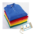 Сертификат на химчистку текстильных изделий: футболка, топ, жилет, шорты, перчатки, варежки, галстук, салфетка, наволочка декоративная,