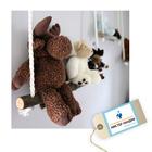 Сертификат на химчистку  текстильных изделий: игрушка мягкая свыше 100 см