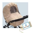 Сертификат на химчистку текстильных изделий: чехол для детской коляски, за каждую деталь, жилет с утеплителем из пуха от 70 см