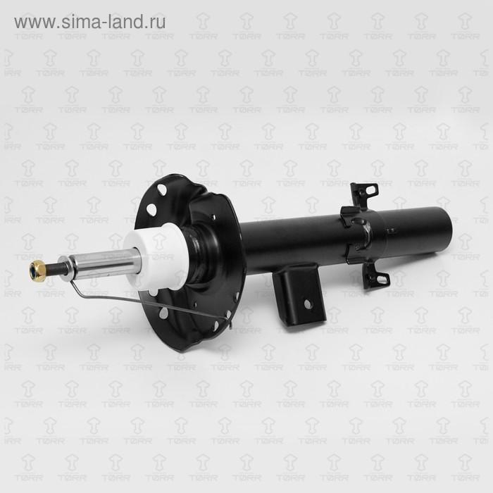 Амортизатор газовый правый задний  TORR DH1129R