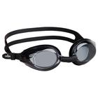 Очки для плавания Nova, M0424 07 0 01W , Black