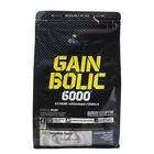 OLIMP Гейн Болик 6000 пакет / 1000г / шоколад